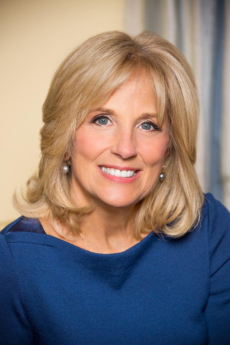 Jill Biden official portrait 2.jpg