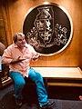 Jim Michaels at Hersey.jpg