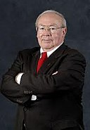 Jim long Former Insurance commissioner of North Carolina.jpg