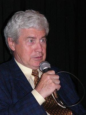 Jiří Grygar - Jiří Grygar (2006)