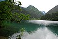 Jiuzhaigou, Aba, Sichuan, China - panoramio (70).jpg