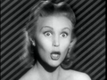 Joan Caulfield in The Lady Says No (1951 film) 03.png