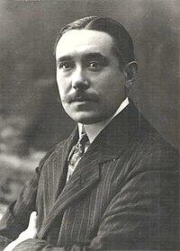 Joaquín Turina.jpg
