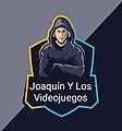Joaquín Y Los Videojuegos.jpg