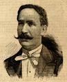 Joaquim Maria Travassos Valdez - Diário Illustrado (10Abr1888).png