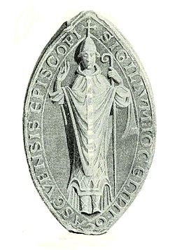 the saints lives of jocelin of furness birkett helen