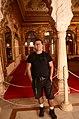 Jodhpur (Rajastão), RTW 2012 (8405409450).jpg
