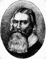 Johan Bureus, Nordisk familjebok.png