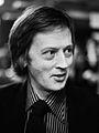 Johan van Minnen (1979).jpg