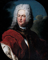 Johann Adam Andreas v Liechtenstein.jpg