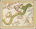 Johann Elert Bode - Hydra Continua, Crater, Corvus, Centaurus et Lupus.jpg