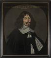 Johann Maximilian von Lamberg, 1608-1682 - Nationalmuseum - 15388.tif