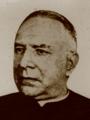 Johann Straubinger.png