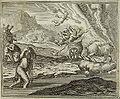 Johann Ulrich Krauss 1690 - Cyane dissolving.jpg