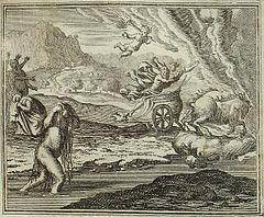 Pdf mitologia parandowski