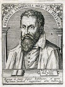 Johannes Sambucus.jpg