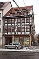 Johannesstraße 146 Erfurt 20181216 001.jpg