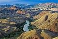 John Day River (28177216755).jpg