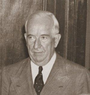 John J. Dempsey