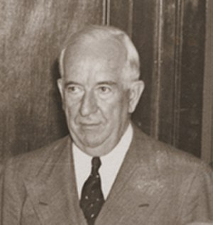 John J. Dempsey - Image: John Dempsey