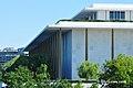 John F. Kennedy Center (7645619324).jpg