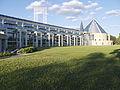 John G. Diefenbaker Building 2014 p5.jpg