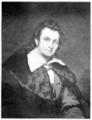 John James Audubon (Cruishank, 1835).png