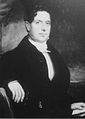 John Jay Crocheron 1825.JPG