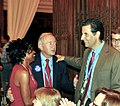 John Sarbanes at DNC 0391 (27994325413).jpg