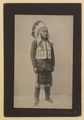 John Simeon Photo A (HS85-10-18608) original.tif