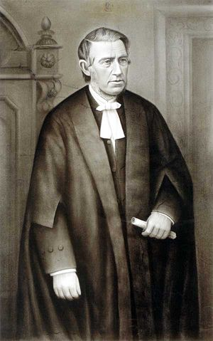 John Stevenson (Canadian politician) - Image: John Stevenson Ontario