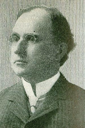 John T. Morrison - Image: John T. Morrison