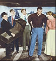 John Wayne Maureen O'Hara from lobby card 6.jpg
