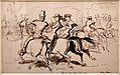 John everett millais, la nuova corsa, kensington gardens, 1853 ca.jpg