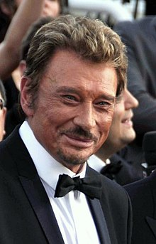 Johnny Hallyday Cannes.jpg