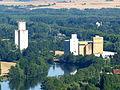 Joigny-FR-89-silos au loin-02.jpg