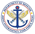 Joint Interagency Task Force West logo.png