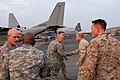 Joint Mission in Djibouti (4950597341).jpg