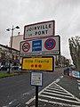 Joinville-le-Pont - Panneaux entrée ville (déc 2018).jpg