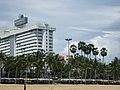 Jomtien Palm Beach.jpg