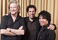 Jonathan Wolfson with Hall and Oates.jpg