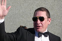 Jools Holland at the BAFTA's.jpg
