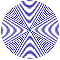 Jordan-curve-(1).jpg