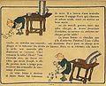 Jordic - Marie aux sabot de bois se gage page9.jpeg
