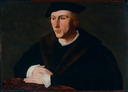 Joris van Egmond (Jan van Scorel - 1540).png