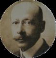 José Gil Fortoul, 1909.png