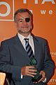José Javier Esparza (Premios HO 2009).jpg
