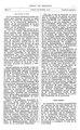 José Luis Cantilo - 1926 - Obras Públicas, Vialidad, Métodos de trabajo y elementos empleados, Materiales empleados, canteras y fábricas, Obras realizadas, La cooperación de vecindarios y municipalidades. Planillas.pdf