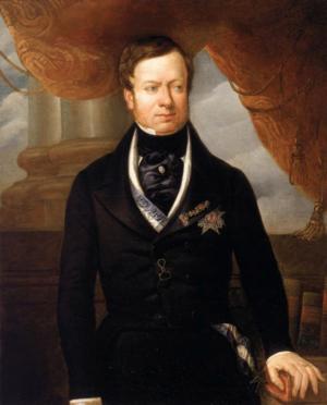 José Mª Queipo de Llano, VII conde de Toreno (Real Instituto de Estudios Asturianos).png