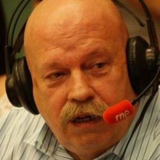 José María Íñigo - Image: José María Iñigo